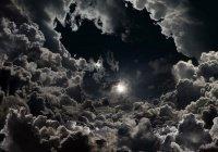 Правда ли, что некоторые аяты Пророк (ﷺ) получил во время вещих снов?