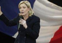 Во Франции предложили лишить образования  детей мигрантов