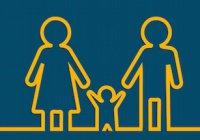 Обязаны ли дети подчиняться родителям, которые не соблюдают предписания религии?