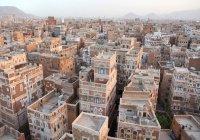 NI: Участия США в войне в Йемене приведет к катастрофе