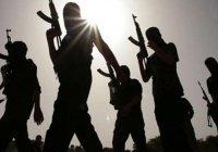Саудовская Аравия призвала созвать экстренное заседание ООН по Сирии