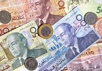 Впервые Марокко выпустит государственные исламские облигации