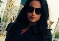 В Саудовской Аравии девушку арестовали за фото без хиджаба