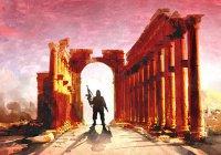 Что означает возвращение ИГ в Пальмиру