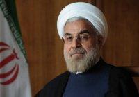 Президент Ирана приедет в Москву