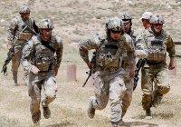 Разгласивших тайну заброски спецназа Чечни в Сирию ждет наказание