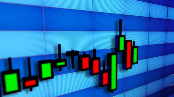 Ислам и игра на бирже