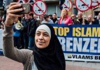 """""""По мнению европейцев, ты не можешь быть и соблюдающим мусульманином, и представителем европейского общества"""""""