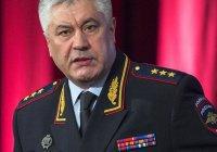 События в Сирии привели к росту потока беженцев в Россию