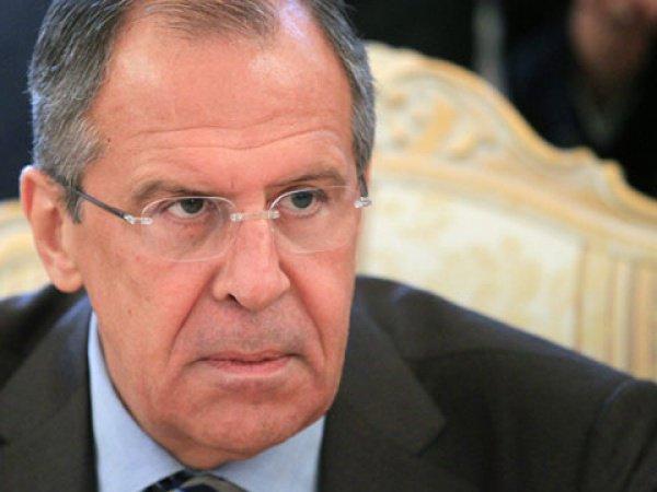 Лавров предсказывает окончательное решение ситуации ввосточном Алеппо вближайшие дни