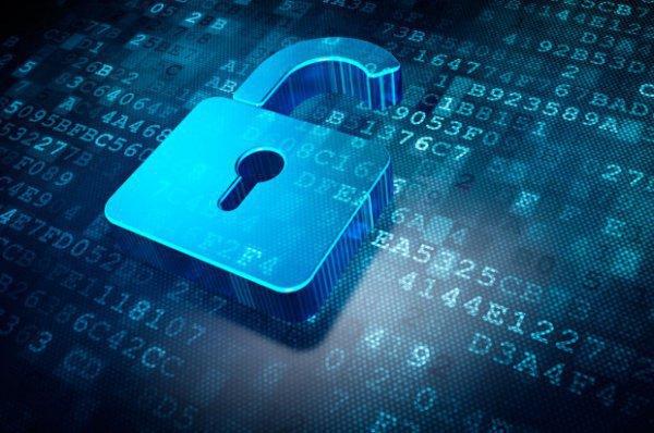 Ак Барс заявляет об информационной атаке