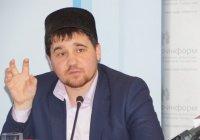 В «Татар-информ» расскажут об итогах работы мусульманских общин РФ в 2016 году