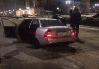 Кадыров заявил об уничтожении в Грозном «шайтанов» ИГИЛ (Видео)
