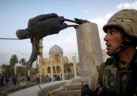 Следователь ЦРУ, допрашивавший Хуссейна: война в Ираке - величайшая ошибка