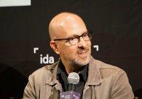 Израильский режиссер раскрыл правду о тайной жизни мусульман