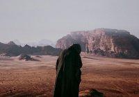 Почему Аллах сразу не создал в Раю и в Аду тех, кто должен там оказаться?