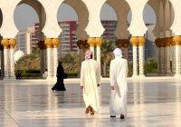 ОАЭ инвестируют в развитие туризма на Алтае