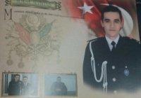 Убийца российского посла предположительно был офицером полиции