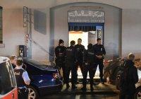 Три человека ранены в результате стрельбы у мусульманского центра в Цюрихе
