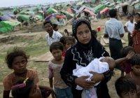 США обвинили власти Мьянмы в геноциде мусульман