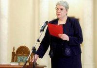 Татарка-мусульманка претендует на пост премьер-министра Румынии