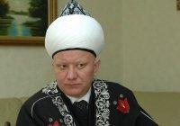 Крганов: межрелигиозные отношения должны регулироваться государством