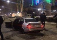 Жители чеченского села требуют выслать из Чечни семью боевика
