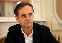 Во Франции за оскорбление мусульман судят мэра