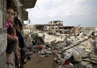 Эксперт: в Йемене еженедельно гибнет тысяча детей