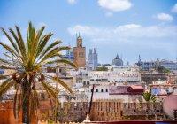За оскорбительные посты об убийстве посла РФ жителей Марокко ждет суд