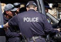В Австралии задержаны боевики, готовившие теракты на Рождество