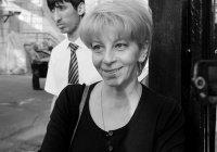 Кадыров присвоил имя Елизаветы Глинки грозненской детской больнице