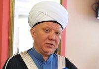 Духовное собрание мусульман РФ займется сохранением татарского языка