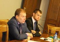КФУ и ЦПБ обсудили дорожную карту по развитию партнерского банкинга