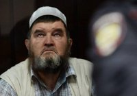 Имаму Велитову, подозреваемому в оправдании терроризма, ужесточили обвинение