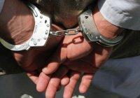 Житель Хабаровска, пытавшийся примкнуть к ИГИЛ, получил тюремный срок