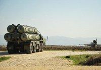 Минобороны: в Сирии протестировано более 160 видов российского вооружения