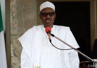 Президент Нигерии заявил о полном разгроме «Боко Харам»