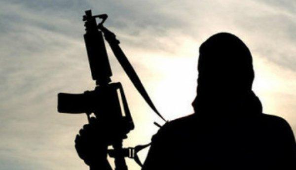 Власти Дагестана займутся воспитанием детей боевиков.