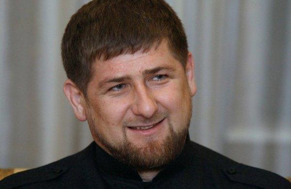 Назаров оказался вчисле самых цитируемых блогеров-губернаторов
