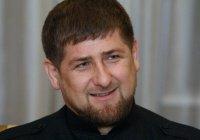 Рамзан Кадыров – самый цитируемый блогер России