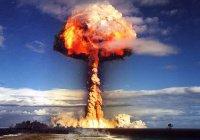 Эксперты: боевики ИГИЛ ищут пропавшие атомные бомбы