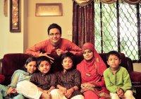 Каковы обязанности женщины в семье?