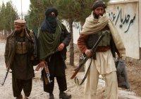 В Афганистане талибы казнили женщину, пришедшую на рынок без мужа