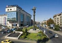 В Болгарии мусульманские праздники признали государственными