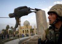 Сегодня – 10 лет со дня казни Саддама Хусейна