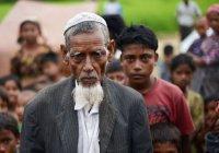 Нобелевские лауреаты призвали ООН остановить геноцид мусульман в Мьянме