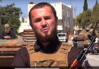 400 боевиков ИГИЛ готовятся разжечь войну между сербами и албанцами