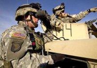 В Пентагоне признались, сколько войска США убили мирных жителей Сирии и Ирака