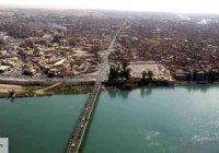 Эксперты: Мосулу грозит полное затопление